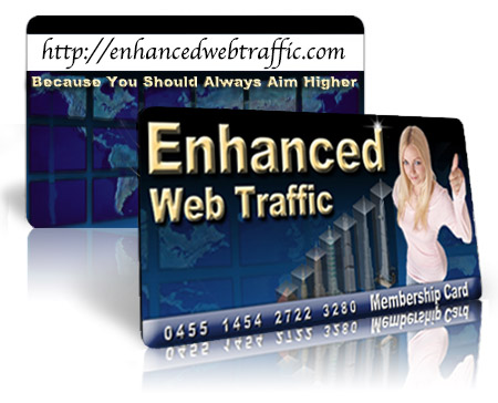 Click Here To Explode Your Advertising Efforts!